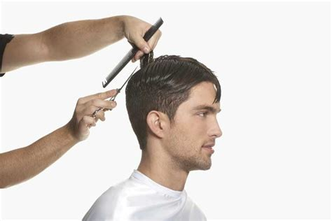 new self haircut tools for men p 225 nsk 233 250 česy salon wendy