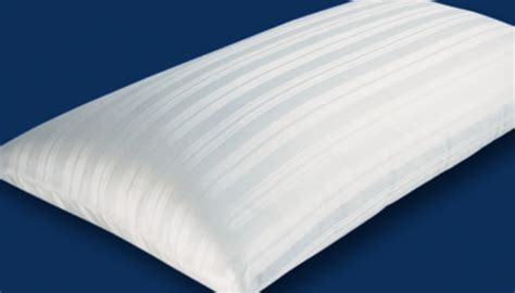 moshy almohadas almohada fibra moshy elite