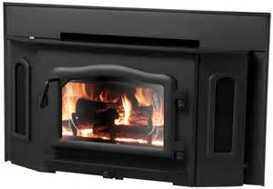 american energy systems country multifuel fireplace