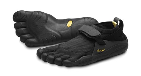 5 finger running shoes customer question vibram fivefingers for every day use