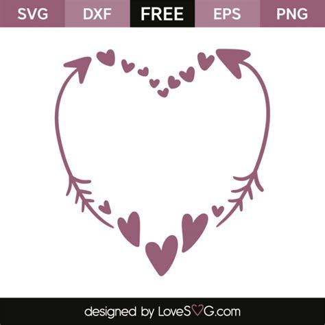 design free file free svg cut file for cricut silhouette and more