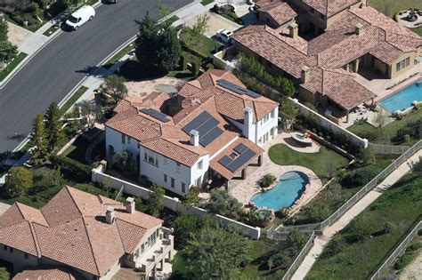 kylie jenner house address kylie jenner house address