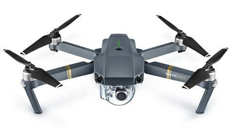 Dji Mavic Pro dji takes on go pro in drone battle channelnews