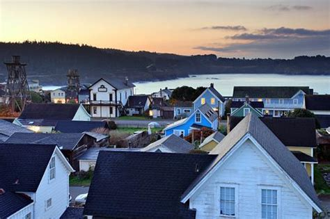 small villages in usa charming towns of northern california s wine country