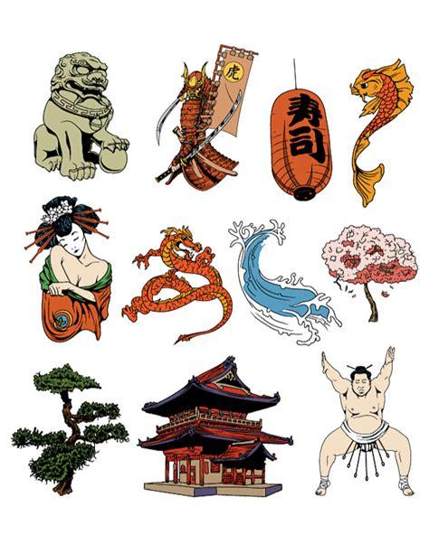 ethnic vector graphics blog