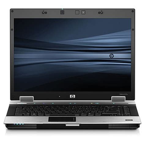 Hp Bell Freedom hp elitebook 8530w mobile workstation technical specifications notebook driver software
