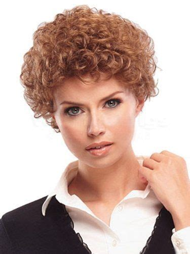hair stiy 17 best images about hair sty on pinterest curly perm