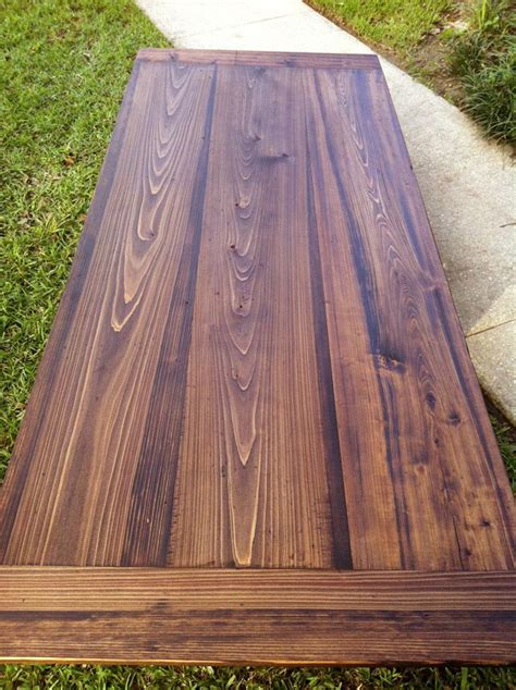 pin by joseph cataldie cypress furniture on cypress