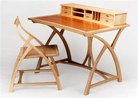 furniture designs unique designer joseph walsh canopy bed enignum design knowhunger