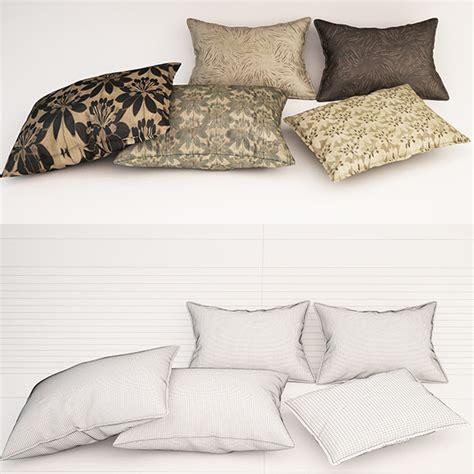 Humoing Pillow by Nn Pillow 187 Elmesky