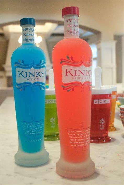 alcoholic drinks bottles pinterest the world s catalog of ideas