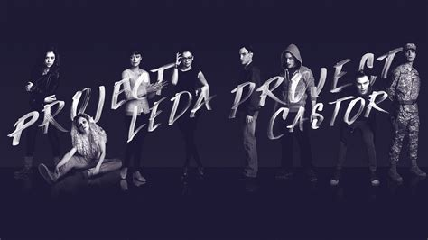 wallpaper hd orphan black orphan black wallpapers 4usky com