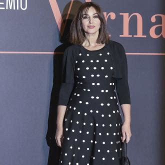 monica bellucci contact latest monica bellucci news and archives contactmusic