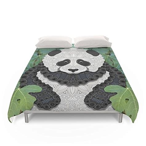 Panda Set By Unique adorable panda bedding sets for sale