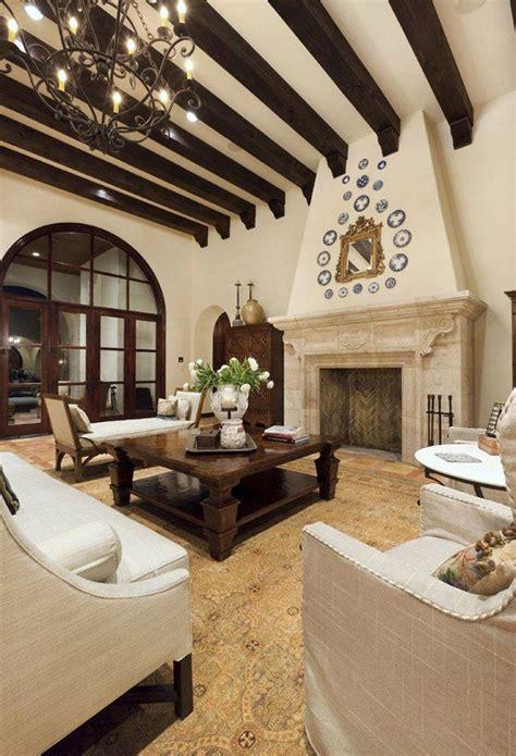 Mediterranean Decorating Ideas For Living Room Contemporary Tv Wall Design For Modern Living Room Decozilla
