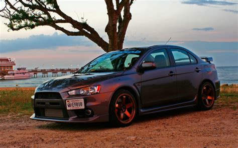 mitsubishi lancer evo 3 modification 100 mitsubishi lancer evo 3 modification review