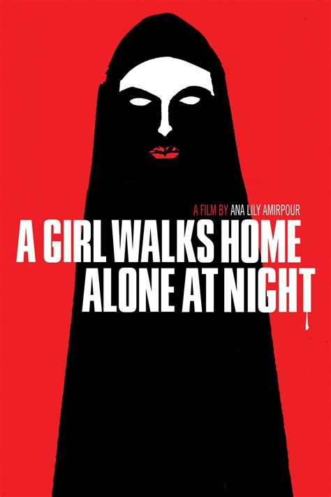 themes in a girl walks home alone at night subscene a girl walks home alone at night english subtitle