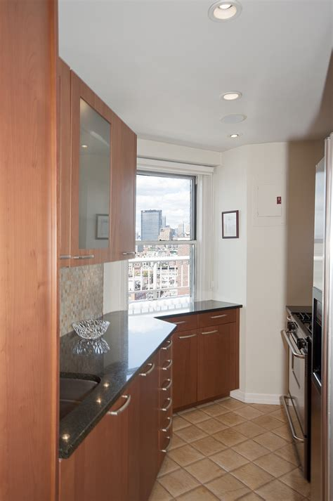 100 Avenue Of The Americas 7th Floor by The Best Views You Will Buy West 12th
