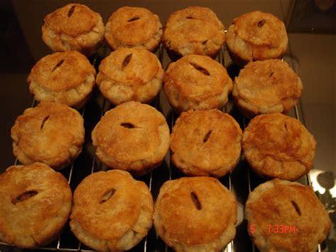 r馭駻entiel cap cuisine le carnet gourmand de mini p 194 t 201 s 192 la viande 2008