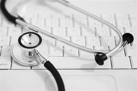 Records Now Opt Out E Health Record Should Be Opt Out Review Computerworld