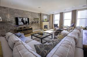 35 types of sectional sofas sectional sofa buying guide here