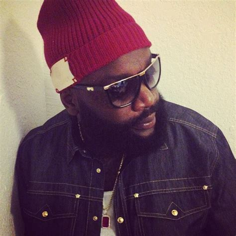 rick ross shows off dramatic weight loss rap up rick ross debuts dramatic 100 pound weight loss