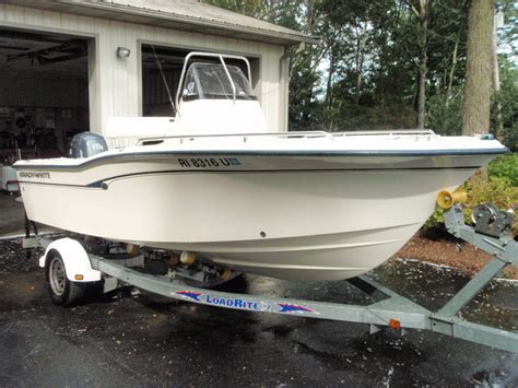 boat and motors for sale eastern nc grady white 180 craigslist gala s blog
