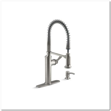 Commercial Kitchen Faucet For Home Commercial Kitchen Faucets Home Depot Sink And Faucet Home Decorating Ideas Paandqv4pm