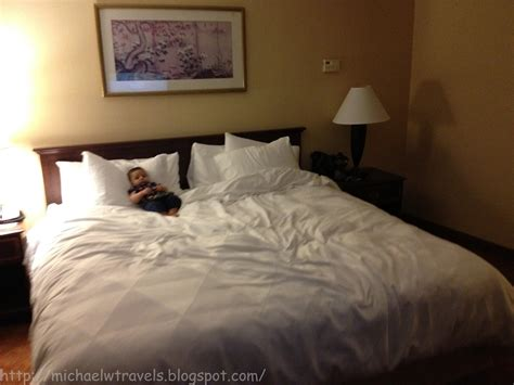 sleep number bed problems hotel review radisson valley forge pa michael w travels