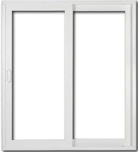 discount sliding patio doors 60 inch white framed 6 panel sliding door hd06080ma22