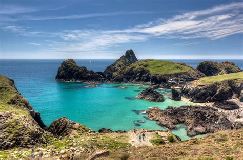 best uk top 10 beaches best of the cornwall guide