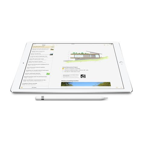 apple pencil original for pro apple pencil for pro and air price dice bg