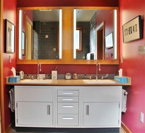 bad neu gestalten bad neu gestalten farbe ins badezimmer bringen