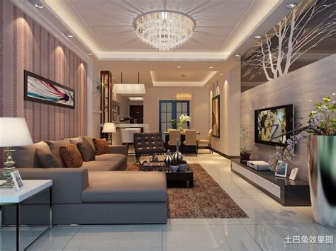 dream living rooms brilliant dream living room ideas that will make you say