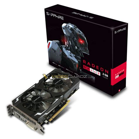 Ready Stok Sapphire 580 8gb Pulse asus strix rx 470 gigabyte rx 470 g1 gaming xfx rx 470