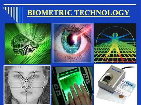Biometric Nightclubs Two 2 by Biometric Technology Team No 2 Authorstream