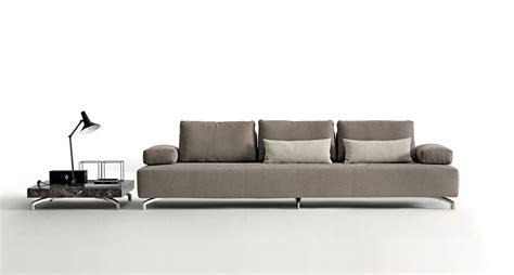 dema divani divano componibile fly light dema