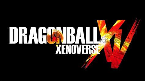 dragon ball xenoverse wallpaper 1366x768 dragon ball xenoverse full hd wallpaper and background