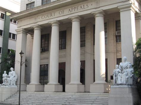 Indiana Appellate Court Search Court Of Appeals The Knownledge