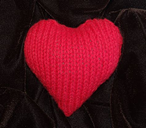pattern heart free free plush heart pattern happy valentine s day
