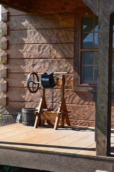 Log Cabins And Cider by 1000 Images About Wine N Stuff On