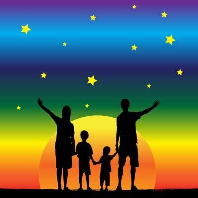 imagenes buenas noches hijo mensajes de buenas noches para mi hijo mensajes y frases