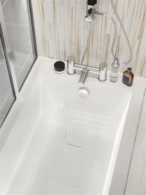 Combiné Baignoire Pas Cher combine baignoire pas cher maison design nazpo