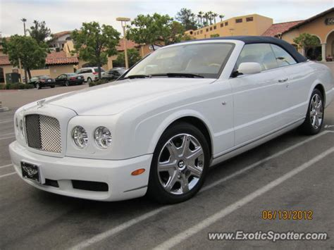 bentley azure white bentley azure white gallery moibibiki 9