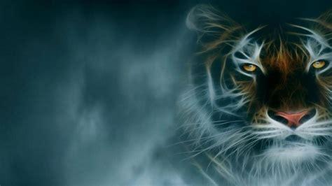 desktop backgrounds hd tigers backgrounds 69 images