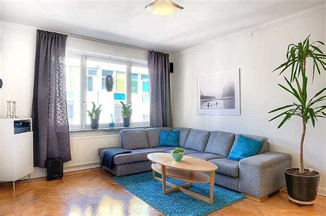 2 bedroom flat decorating ideas spacious two bedroom apartment in stockholm for sale