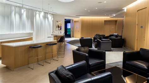 park avenue screening room condos for sale in new york 400 park avenue south