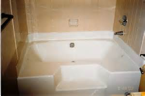 How To Tile A Bathtub Surround Pictures For Carolina Bath Incorporated In Matthews Nc 28105