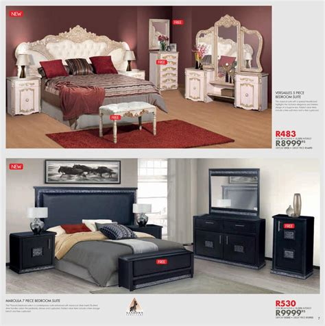 Bedroom Furniture Black Friday Deals Black Friday Bedroom Furniture Deals Bedroom Also