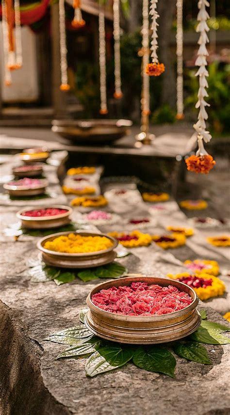 indian tree decorations indian tree decorations 28 images 25 best ideas about
